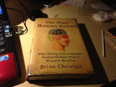 human human cover